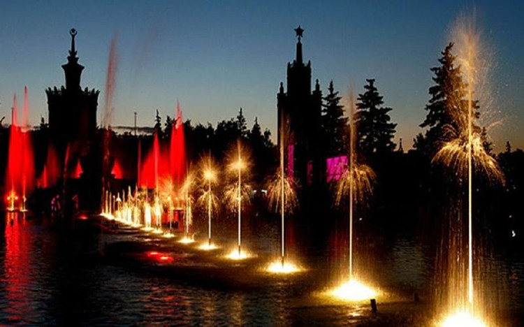 18W_Led_Underwater_Light_Outdoor_Fountain_Waterproof_2