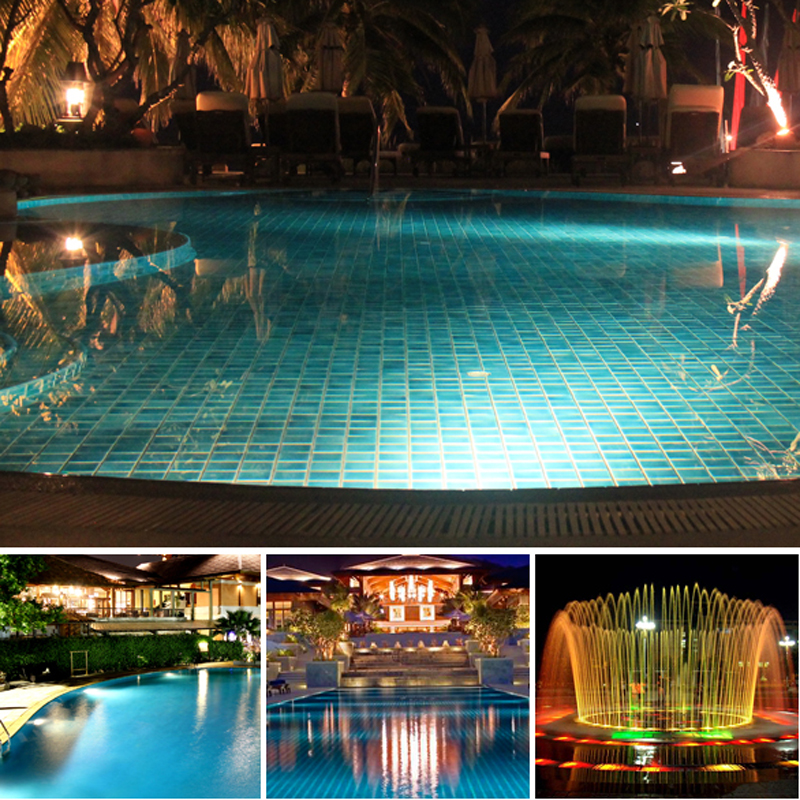 18W_Led_Underwater_Light_Outdoor_Fountain_Waterproof_3