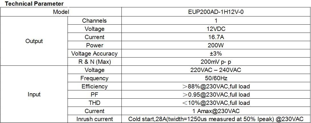 200W_EUP200AD_1H12V_0_1