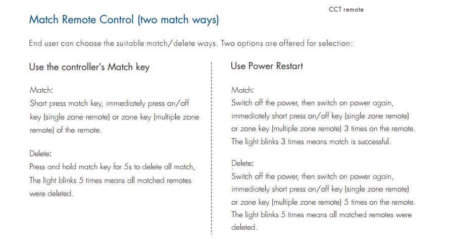 2CH_5A_12_24V_DC_CV_Controller_6