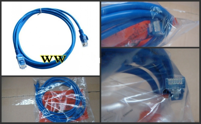 2_Meters_RJ45_Cable_for_PX24500_DMX_Decoder