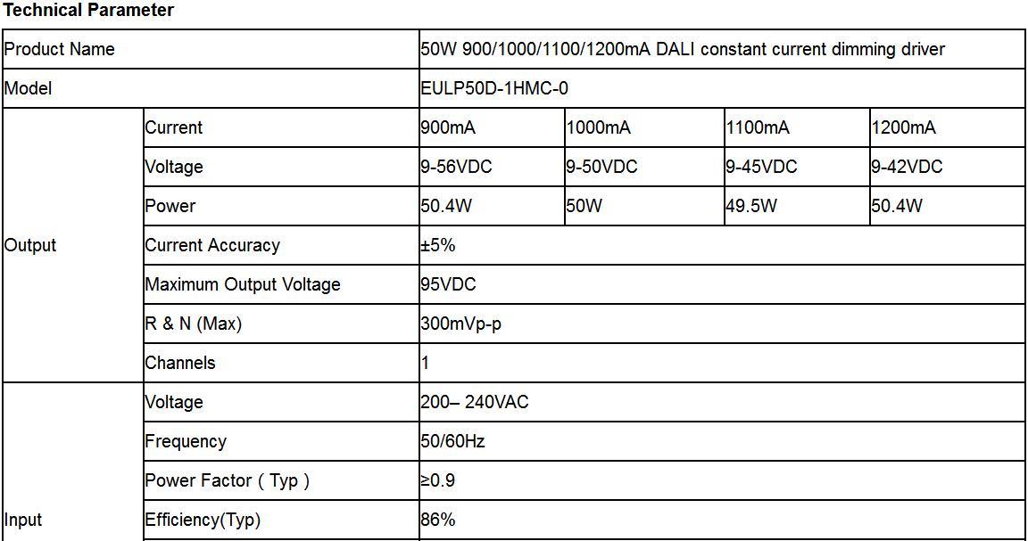50W_EULP50D_1HMC_0_1