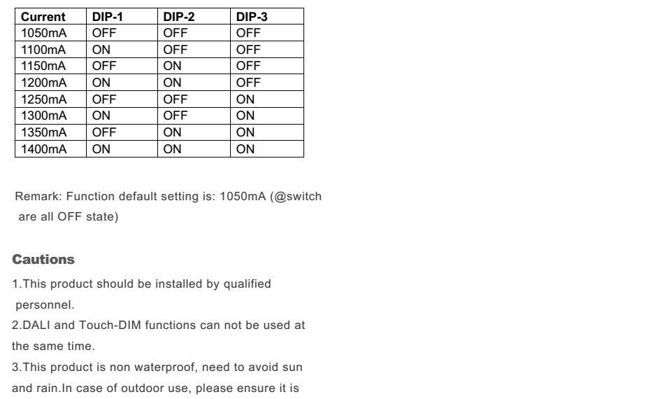 50W_EUP50D_1HMC_0_9