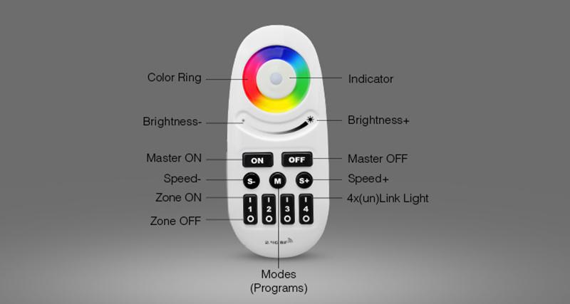 Aluminum_Led_controller_dimmer_Mi_light_controller_KSB_KZQ14_12