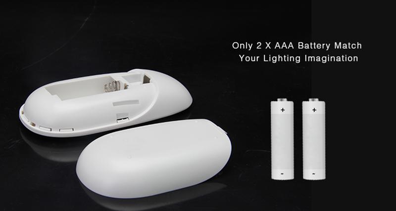 Aluminum_Led_controller_dimmer_Mi_light_controller_KSB_KZQ14_13