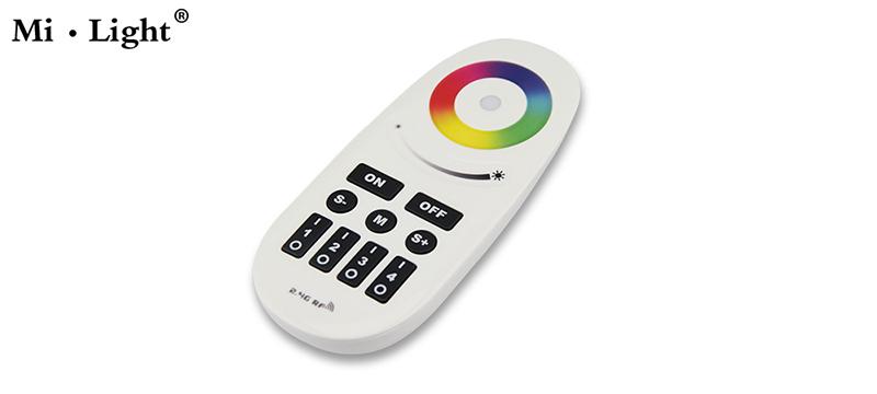 Aluminum_Led_controller_dimmer_Mi_light_controller_KSB_KZQ14_16