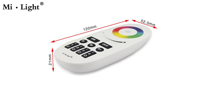 Aluminum_Led_controller_dimmer_Mi_light_controller_KSB_KZQ14_18