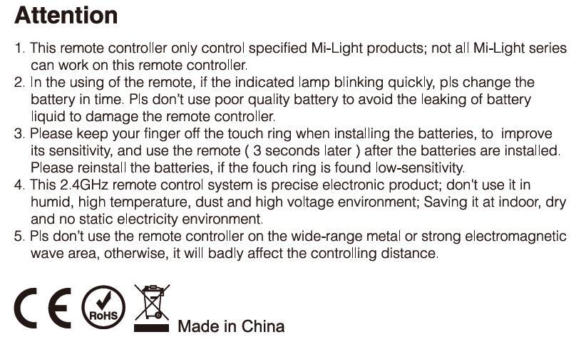 Aluminum_Led_controller_dimmer_Mi_light_controller_KSB_KZQ14_7