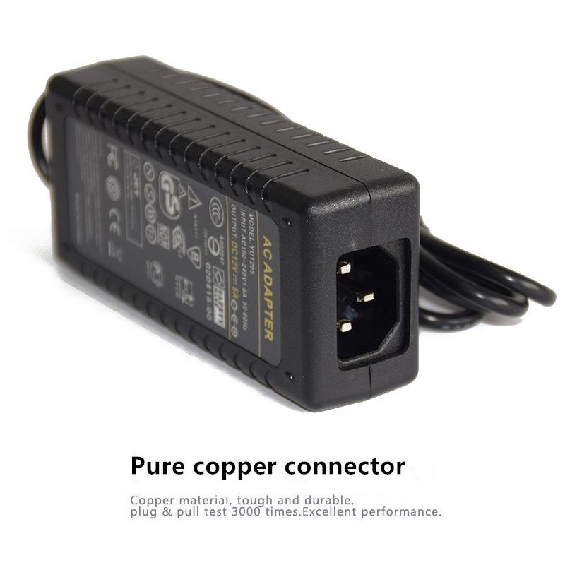 Aluminum_profile_DCadapter_supply_UK_Plug_2