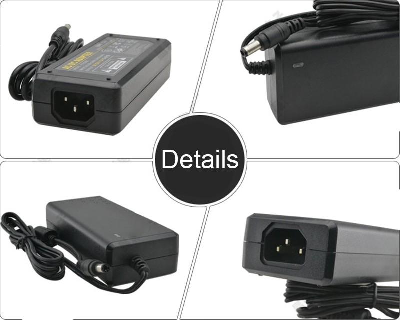 Aluminum_profile_DCadapter_supply_UK_Plug_7