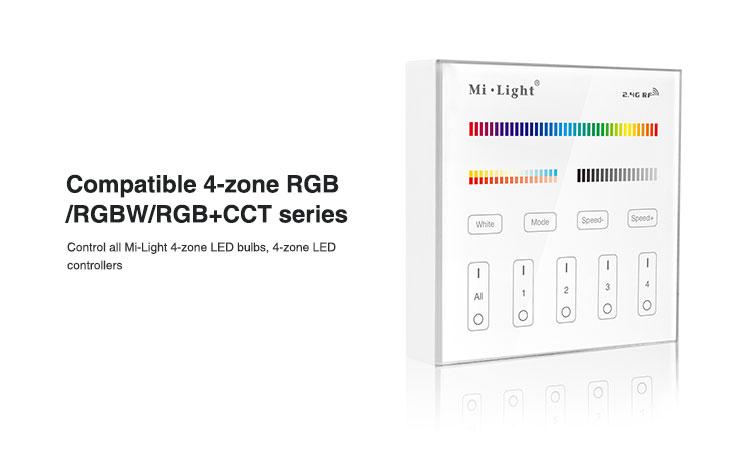 B4_4-Zone_RGB_6