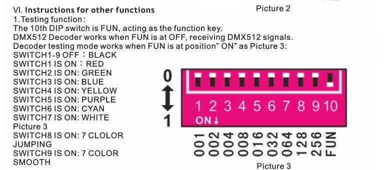 Bincolor_Controller_BC_802_6803_8