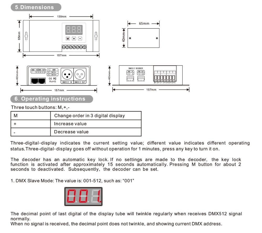 Bincolor_Controller_BC_854_CC_3
