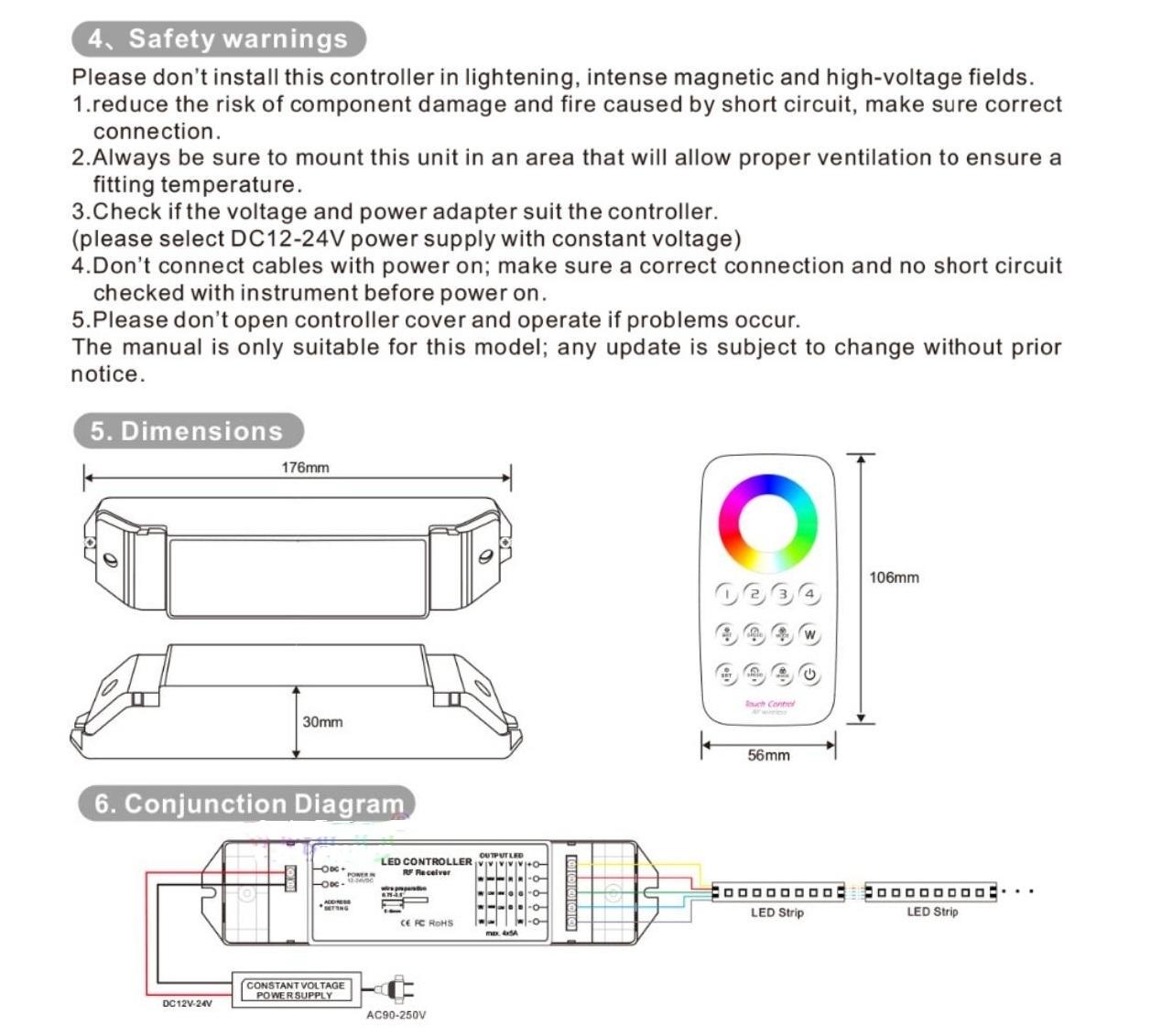 Bincolor_Controller_BC_R4M_5