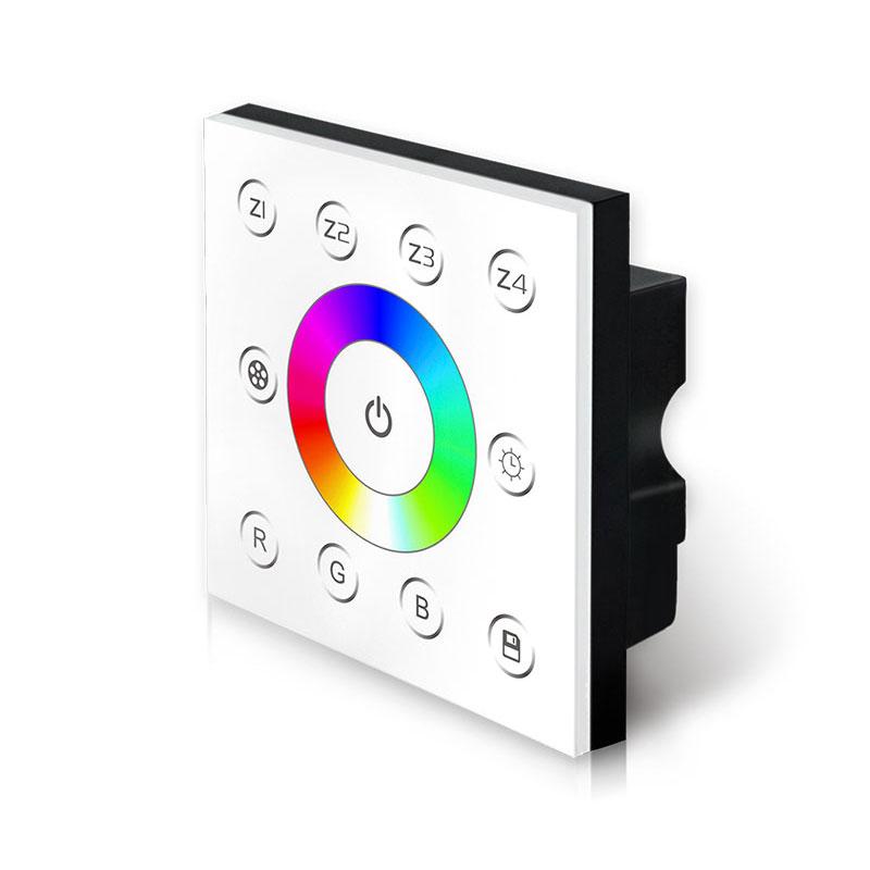 Bincolor_Controller_P7_5