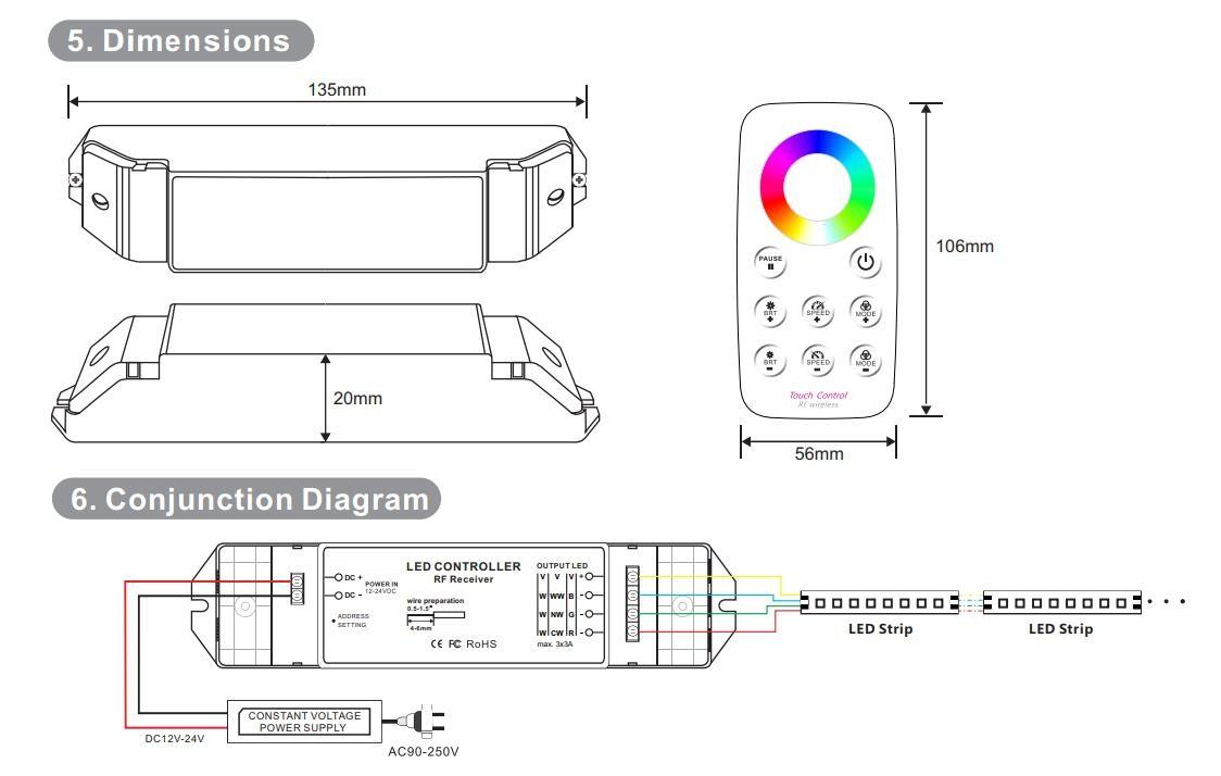 Bincolor_Controller_T3_R3_4
