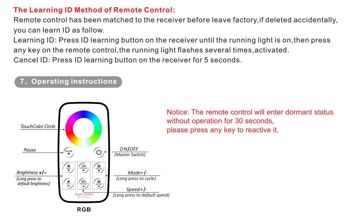 Bincolor_Controller_T3_R3_5