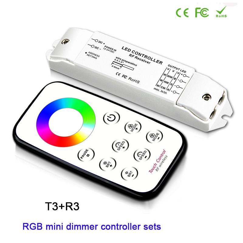 Bincolor_Controller_T3_R3_8