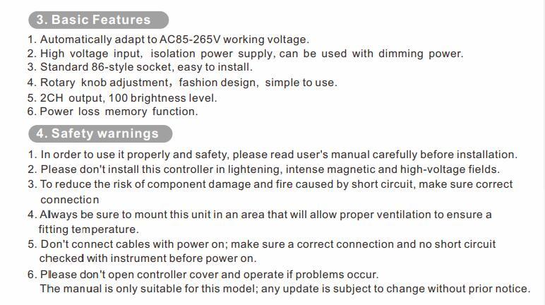 Bincolor_T1_K1_010V_LED_Signal_Dimmer_LED_Wireless_Remote_Control_Socket_Knob_Adjustment_4