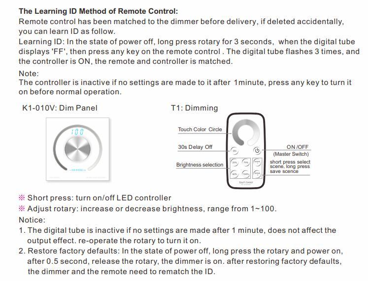 Bincolor_T1_K1_010V_LED_Signal_Dimmer_LED_Wireless_Remote_Control_Socket_Knob_Adjustment_6