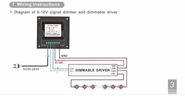 Bincolor_T1_K1_010V_LED_Signal_Dimmer_LED_Wireless_Remote_Control_Socket_Knob_Adjustment_7