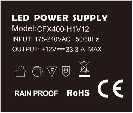 CFX400_H1V12_SANPU_LED_Power_Supply_12VDC_4