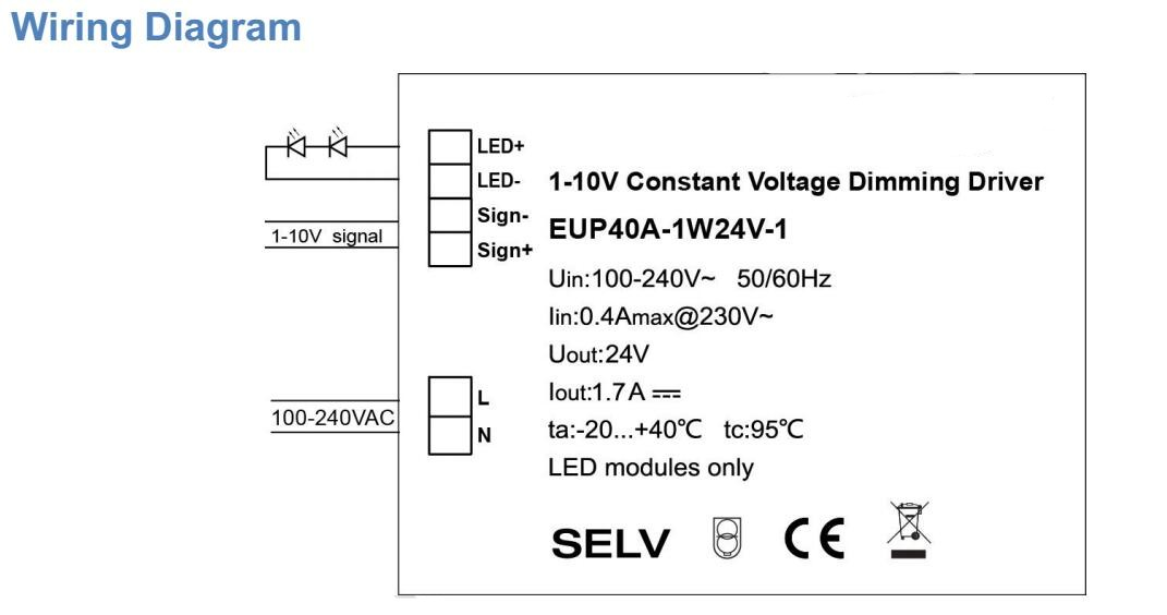 Constant_Voltage_Dimmable_Drivers_EUP40A_1W24V_1_4