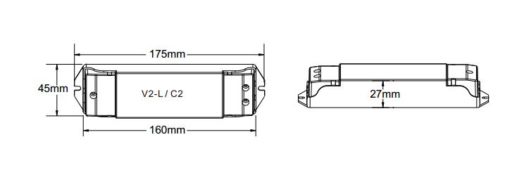 DC12-24V_2CH_Constant_1