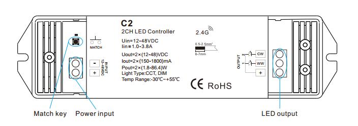 DC12-24V_2CH_Constant_2