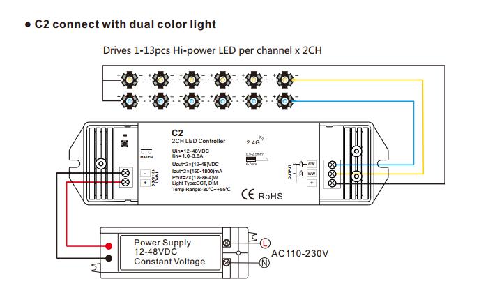 DC12-24V_2CH_Constant_3