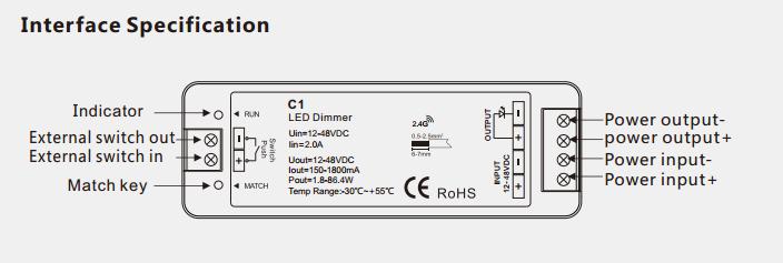 DC12-48V_1CH_Constant_1