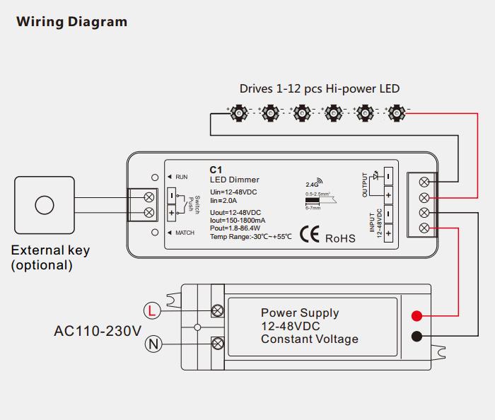 DC12-48V_1CH_Constant_2