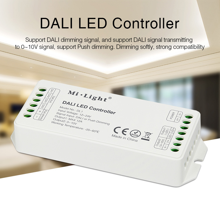 DC12_24V_MiLight_DL1_DALI_Power_Saving_And_Smart_LED_Controller_1