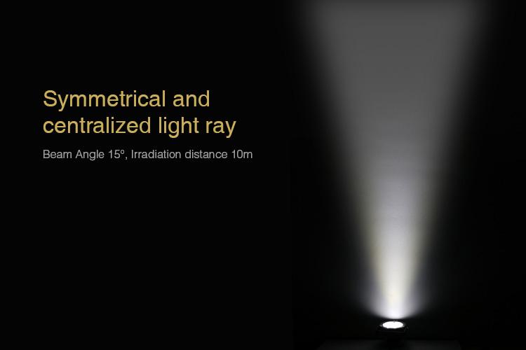 DC24V_MiLight_SYS_RC2_15W_RGB_CCT_LED_Garden_Light_Subordinate_Lamp_7