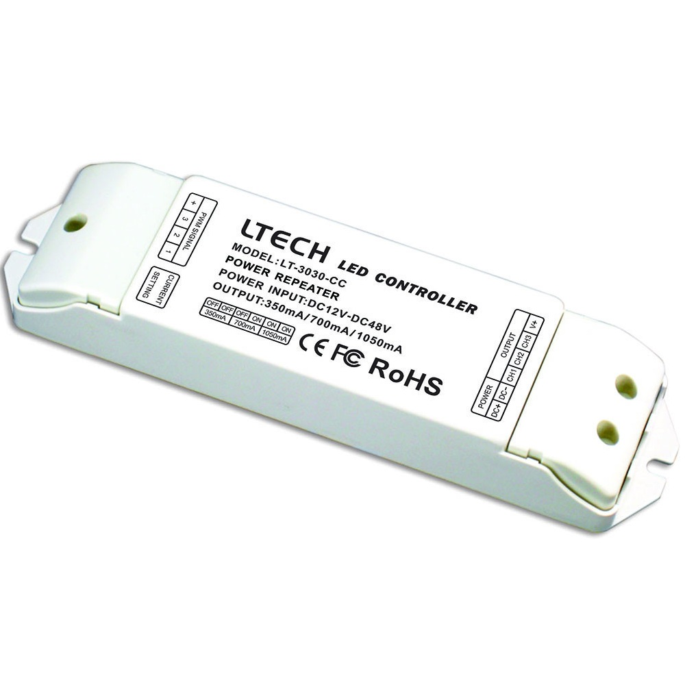 DC_12_48V_LT_3030_CC_LTECH_LED_CC_Power_1