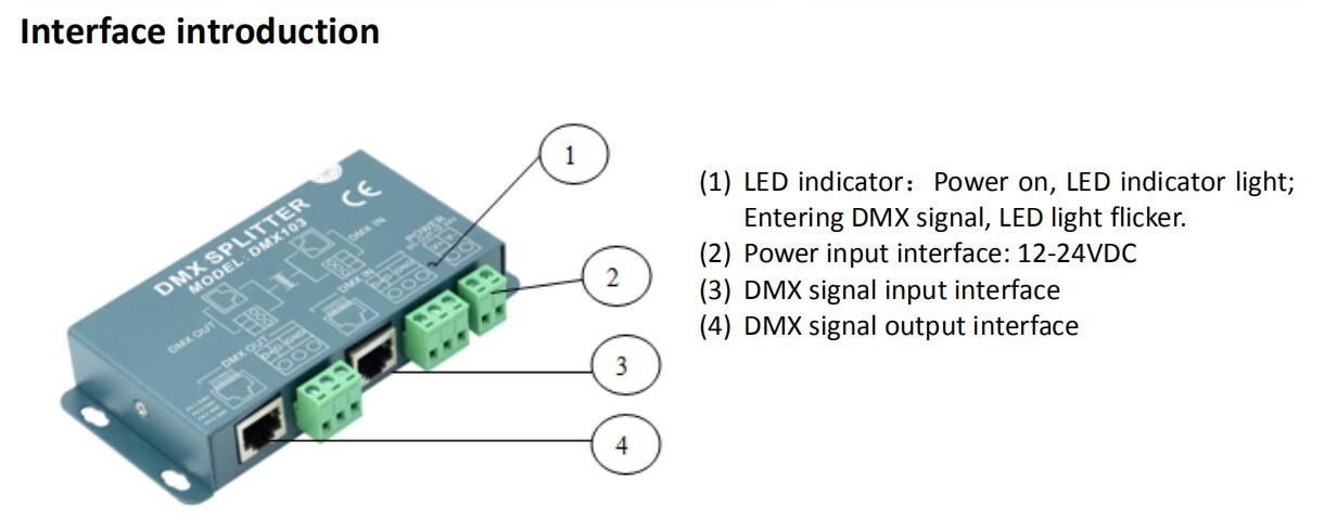 DMX103_DMX_Decoder_DMX_Splitters_3
