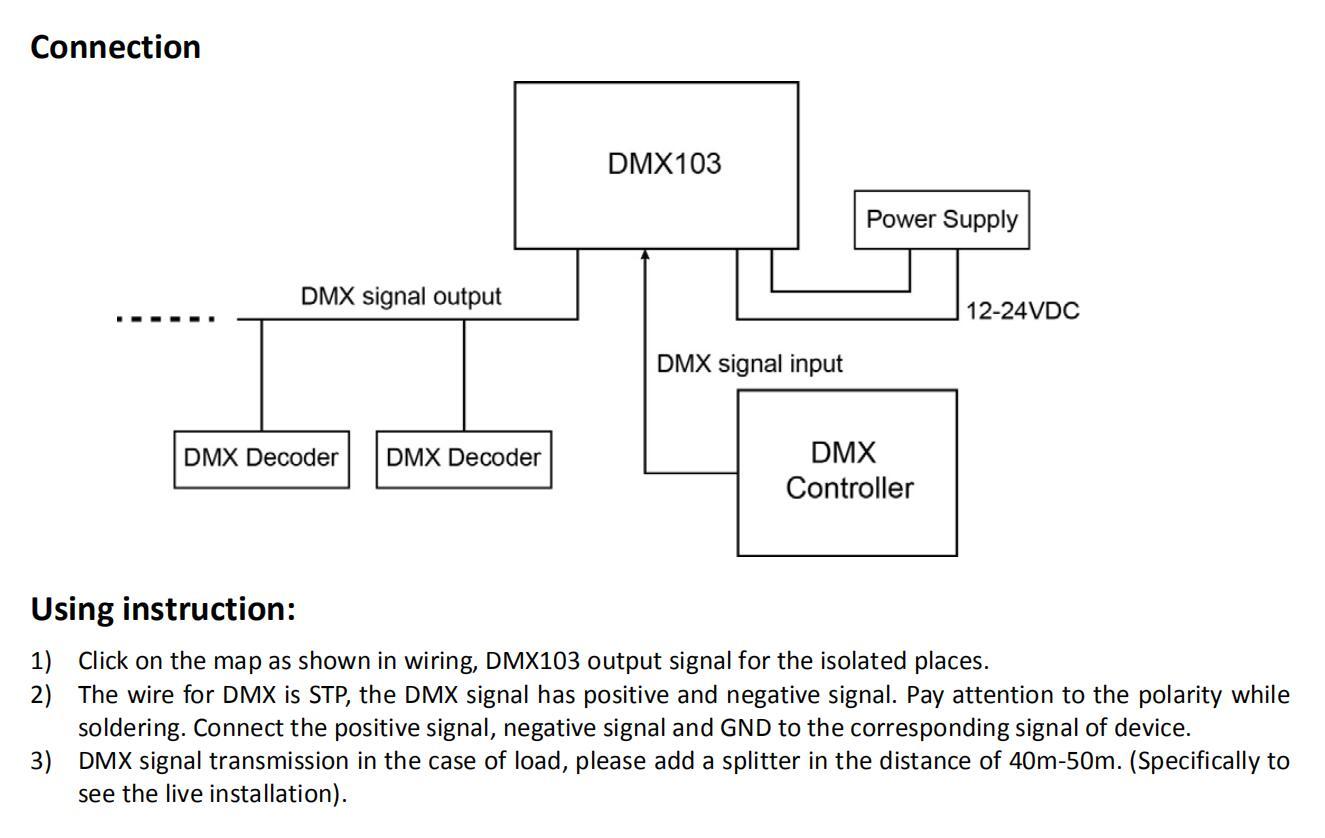 DMX103_DMX_Decoder_DMX_Splitters_4
