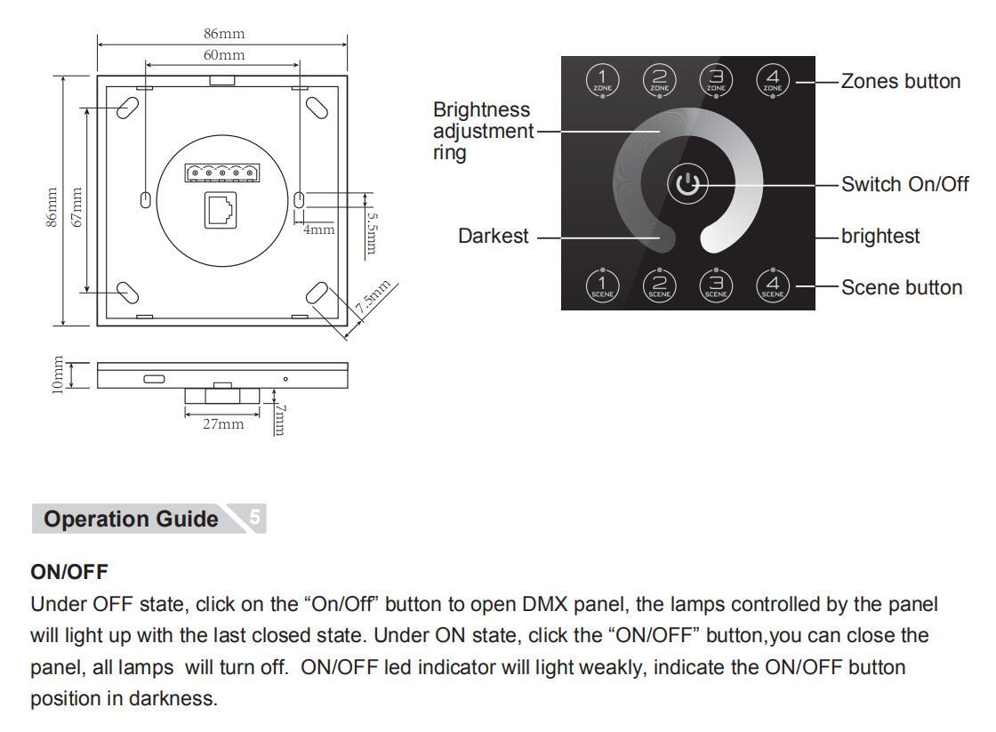 DMXE01_DMX_RDM_Master_Controllers_2