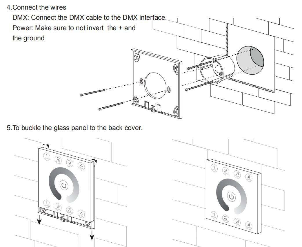 DMXE01_DMX_RDM_Master_Controllers_8