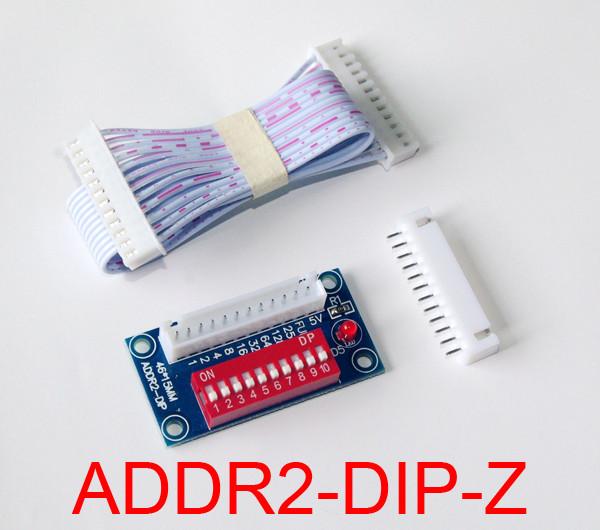 DMX_Controller_ADDR2_DIP_Z_DMX_1