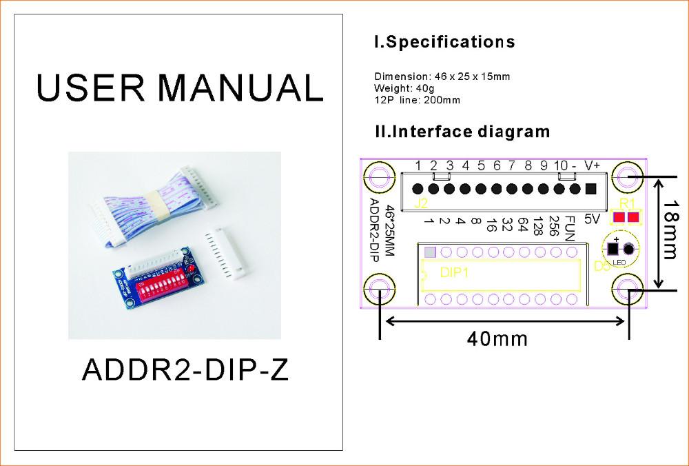DMX_Controller_ADDR2_DIP_Z_DMX_2