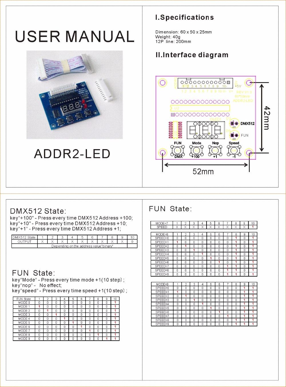 DMX_Controller_ADDR2_LED_12P_Wire_2