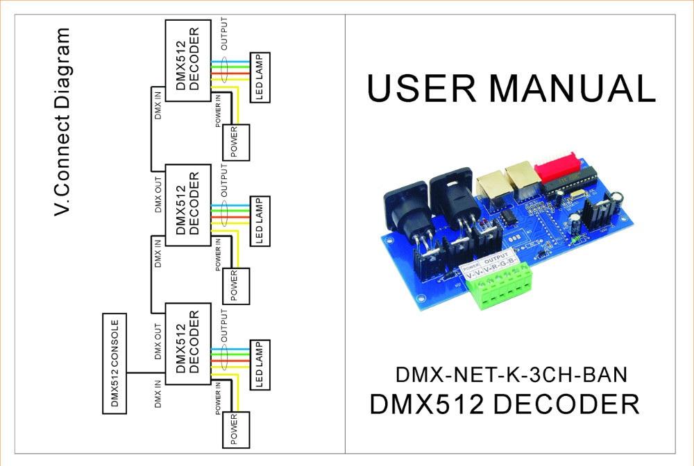 DMX_Controller_DMX_NET_K_3CH_BAN_1
