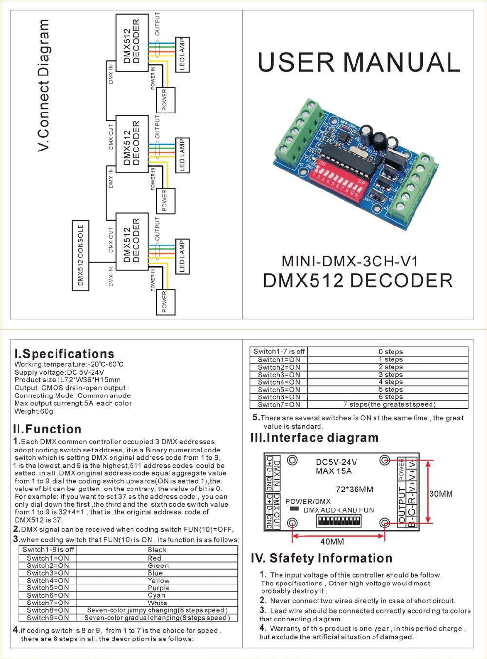 DMX_Controller_MlNl_DMX_3CH_V1_DC5V_24V_1