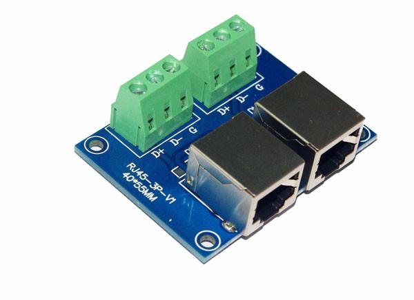 DMX_Controller_RJ45_3P_DMX512_2