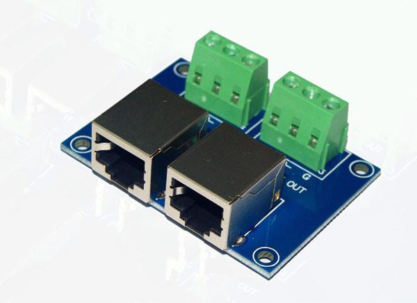 DMX_Controller_RJ45_3P_DMX512_3