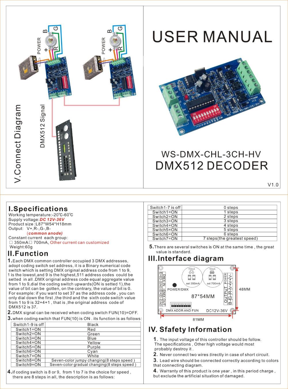 DMX_Controller_WS_DMX_CHL_3CH_HV_350MA_1