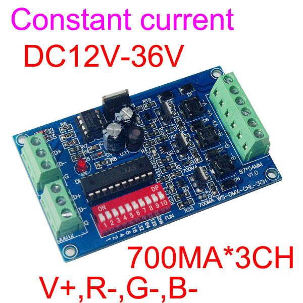 DMX_Controller_WS_DMX_CHL_3CH_HV_700MA_2