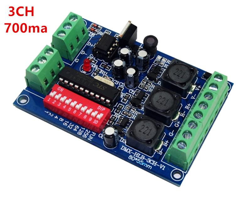 DMX_Controller_WS_DMX_HLB_3CH_700MA_3