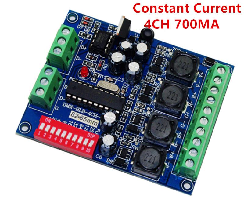 DMX_Controller_WS_DMX_HLB_4CH_700MA_3